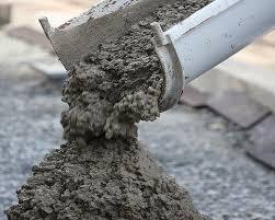 Prepararea betonului la santier