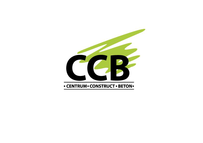 Statie Centrum Construct Beton – Pitesti - Arges