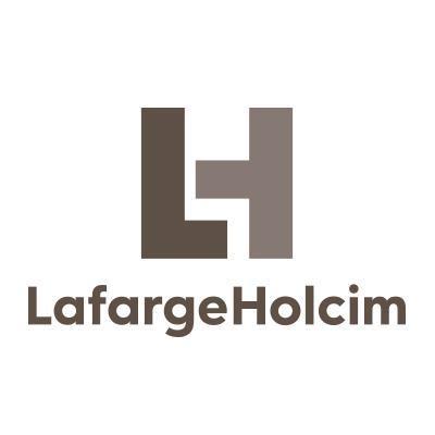 Volumul vanzarilor de ciment ale LafargeHolcim in Romania a crescut cu 6,7% in T1
